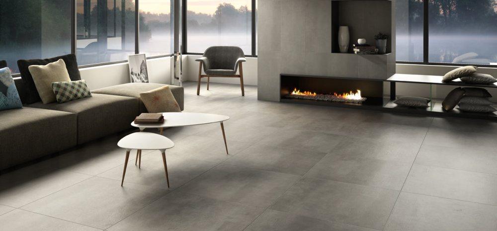 1290x600_beton_amb_gris_0