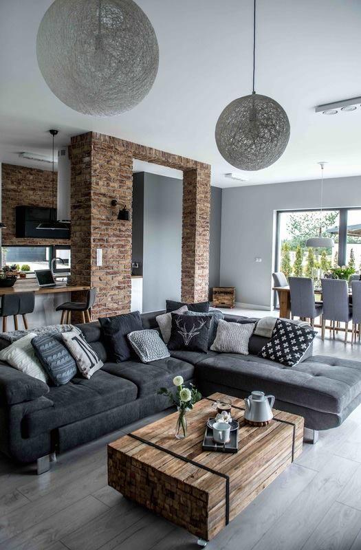 281287a93bea04d7edcac69460955314--modern-home-interior-design-design-interiors