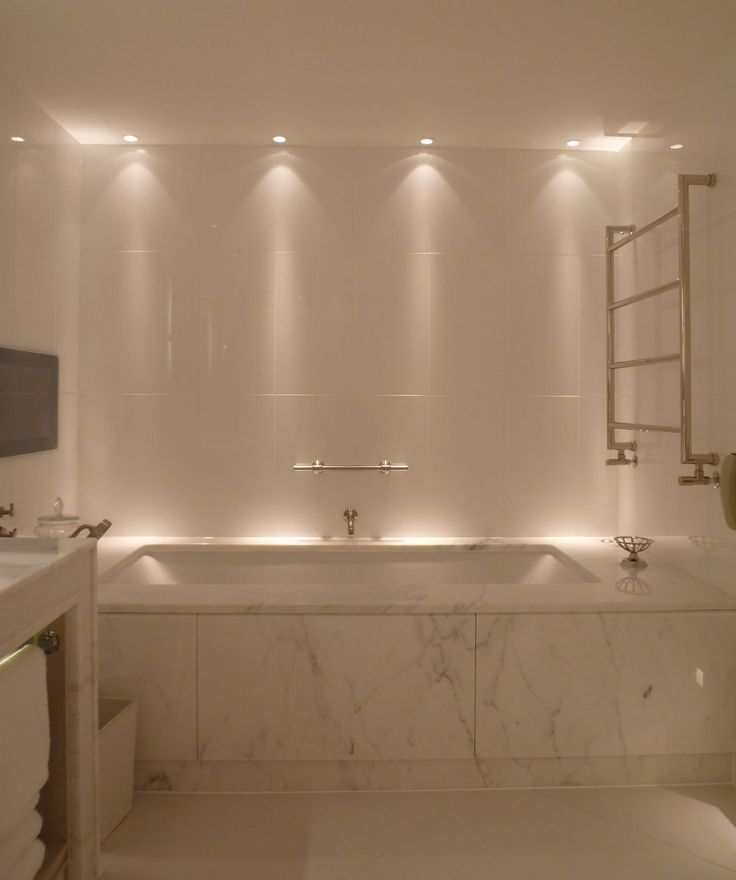 amazing-of-bathroom-lighting-ideas-download-small-bathroom-light-fixtures-gen4congress