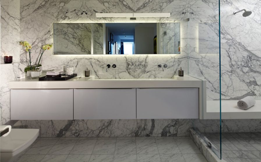big-marble-slabs-bathroom