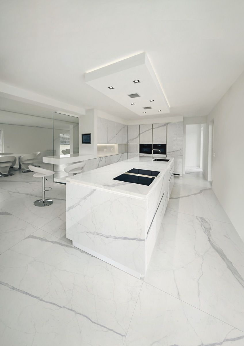 Marble+Effect+White+Floors-statuario-altissimo