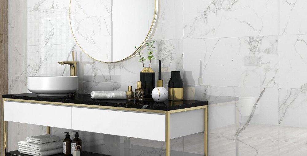 Palatina_30_x_60_White_Marble_Effect_Tiles_in_Beautiful_Bathroom_b4faeeba-aff3-405d-aae2-995dc779b7f7_2048x2048