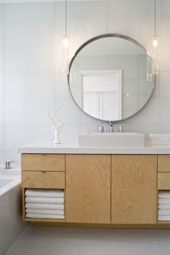 Rasvjeta u kupaonici (2)