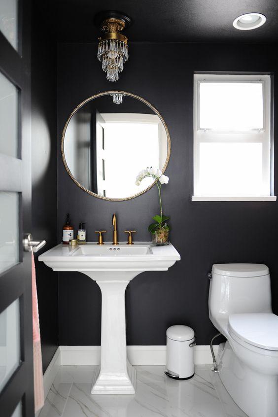 Rasvjeta u kupaonici (8)