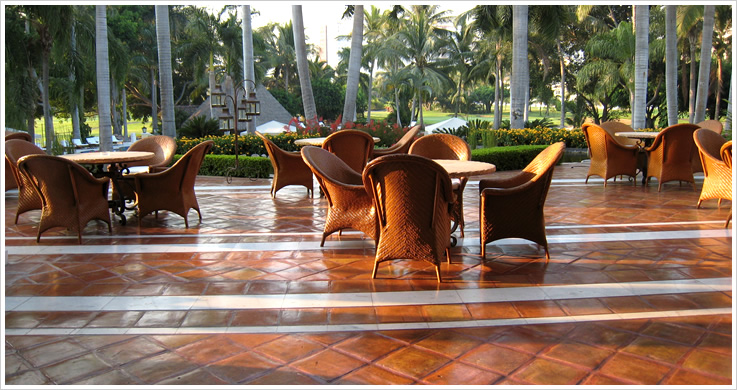 stylish-ideas-terracotta-floor-tiles-uk-kerala-homebase-advantages-sydney-melbourne-in
