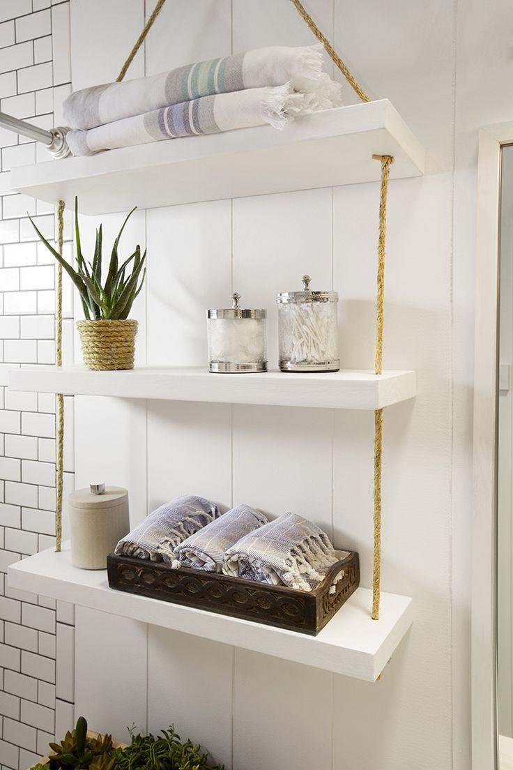 bathroom-towel-storage-ideas-uk-poolside-towel-storage-ideas-dish-towel-storage-ideas-wet-towel-storage-ideas