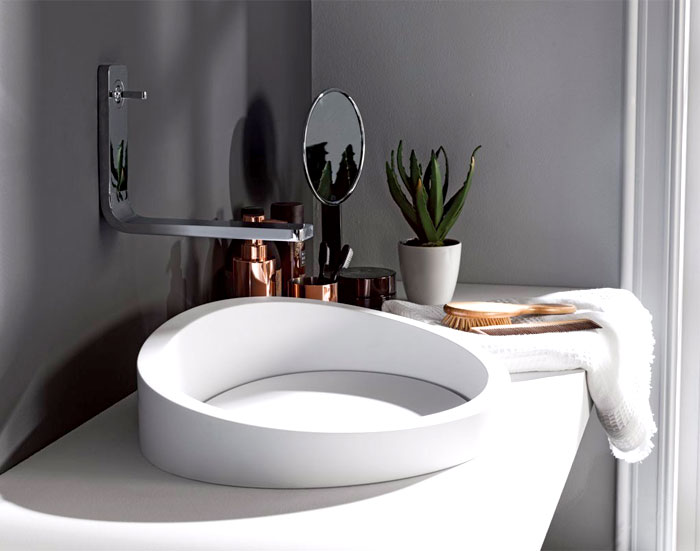 plants-decorate-modern-bath-greenery-17