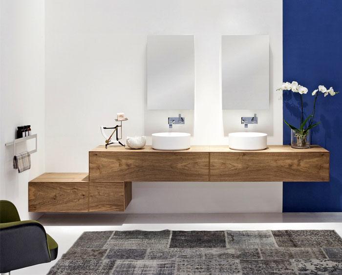 plants-decorate-modern-bath-greenery-19