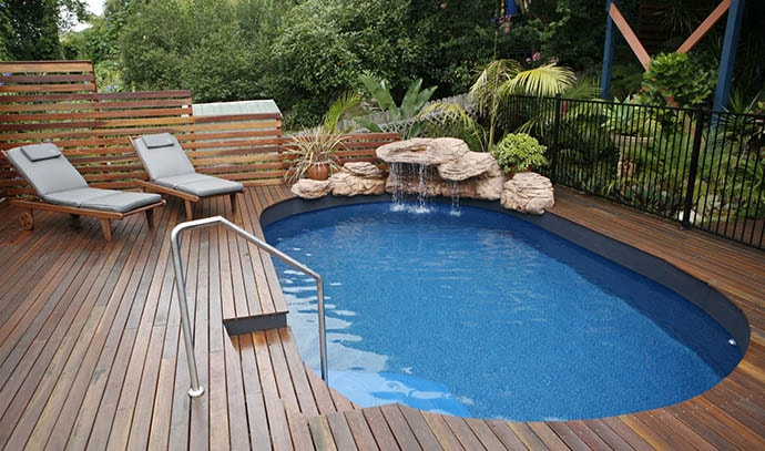 outdoor-swimming-pool-home