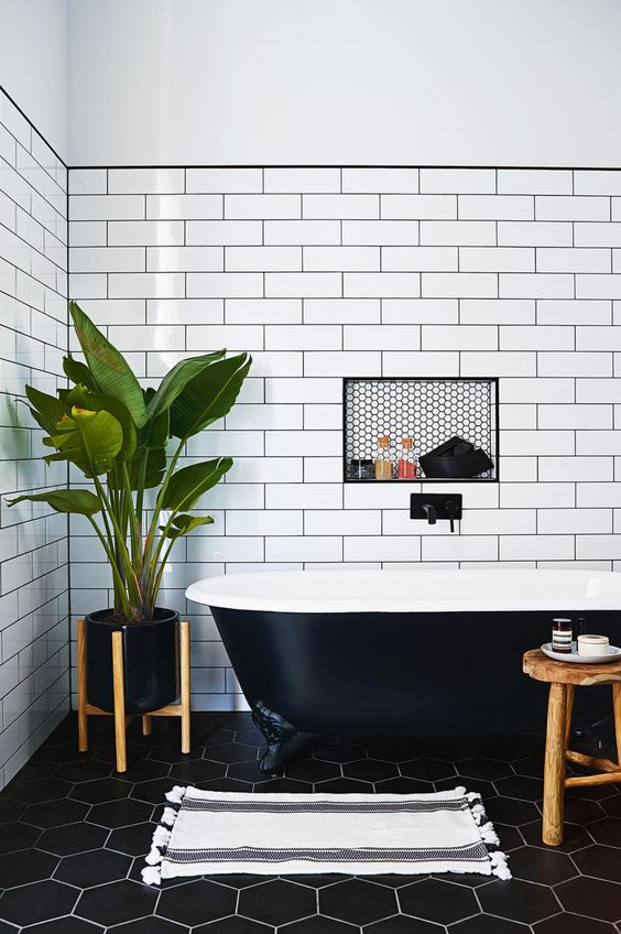 Zelenilo u kupaonici (11)
