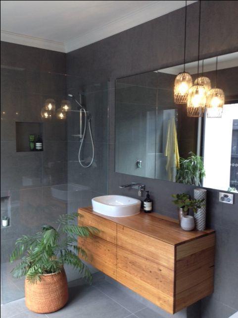 Zelenilo u kupaonici (2)
