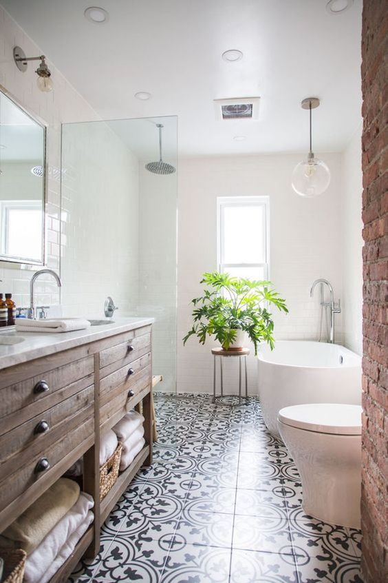 Zelenilo u kupaonici (3)
