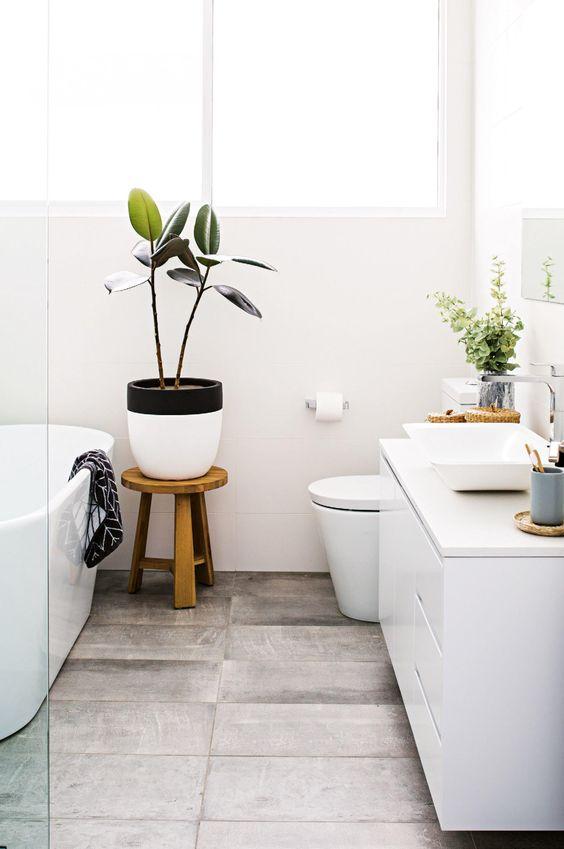 Zelenilo u kupaonici (4)