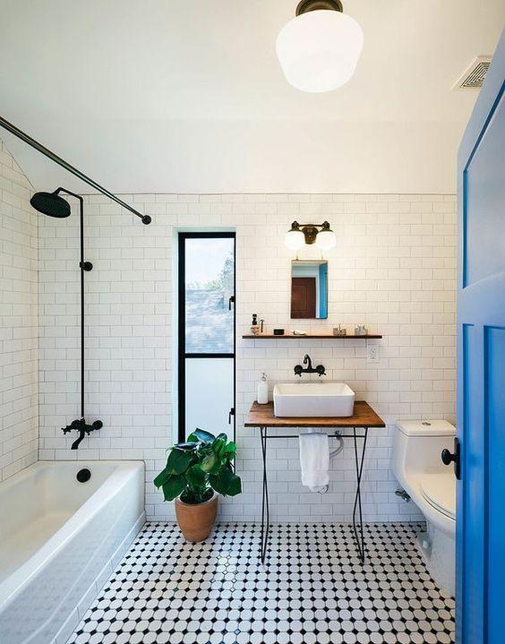 Zelenilo u kupaonici (9)