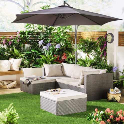 Aldi-garden-sofa-920x920