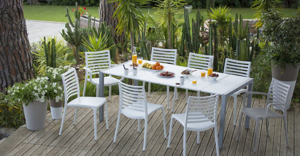 garden-furniture_0