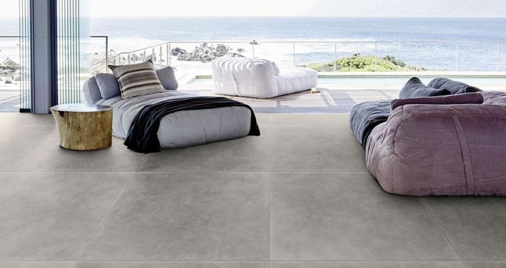 Marazzi_Material_industrijski betonski