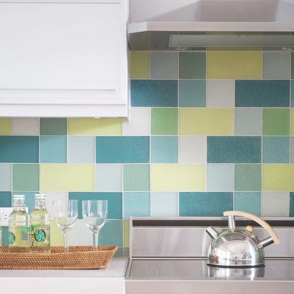 colorful-kitchen-tiles-backsplash