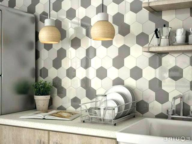 nova-hex-tile-hexagon-tile-hexagon-tiles-in-shades-of-grey-and-cream-for-a-modern-kitchen-white-hexagon-tile-nova-hex-smoke-ceramic-mosaic-tile-nova-hex-ceramic-tile