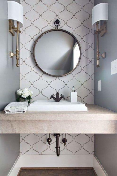 ideas-para-decorar-la-zona-de-lavabo-o-lavamanos-de-tu-bano-18