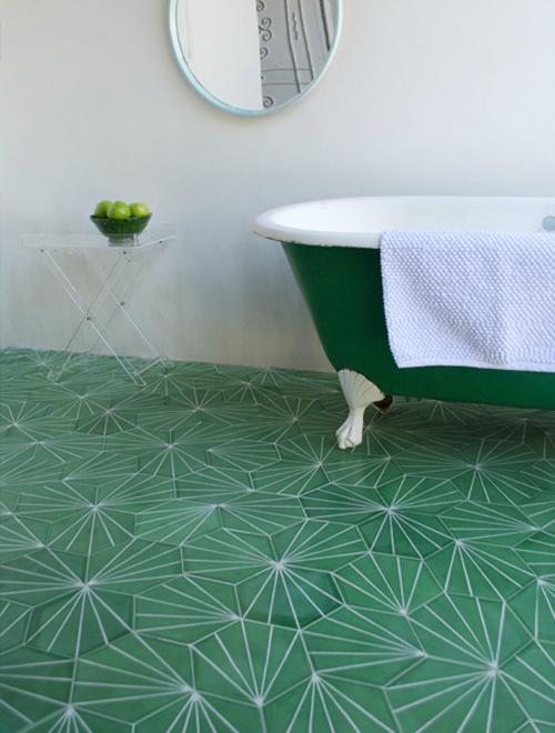 rune-dandelion-green