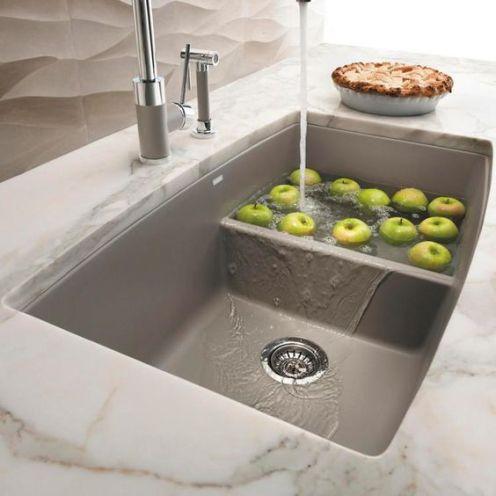 kompozitni materijali_sudoperi